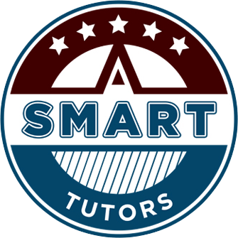 Smart-tutors.net