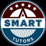 Smart Tutors